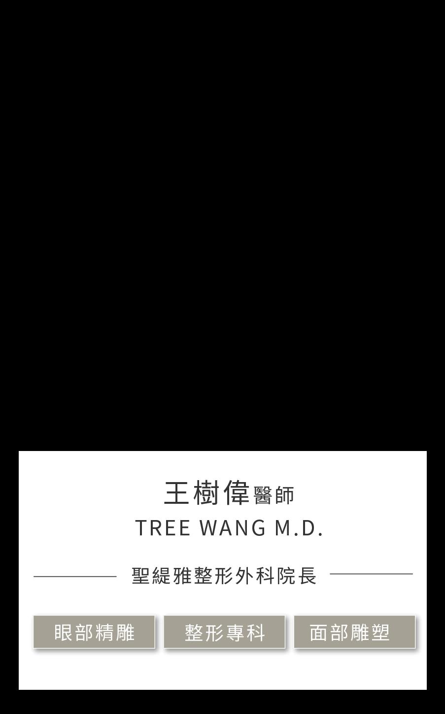 dr王樹偉_2