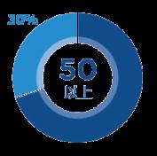 透明iconG動-19